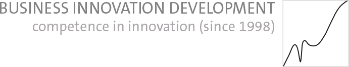 BUSINESS INNOVATION DEVELOPMENT